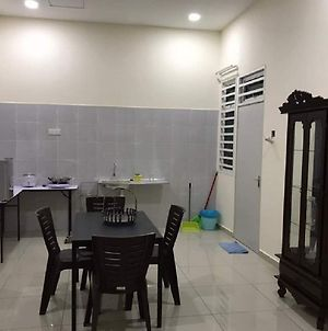 Jasin Homestay photos Exterior