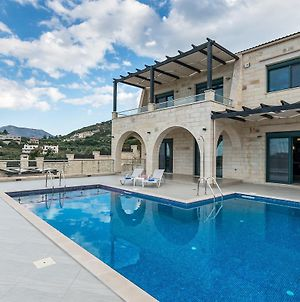 Luxury Villa Kera photos Exterior