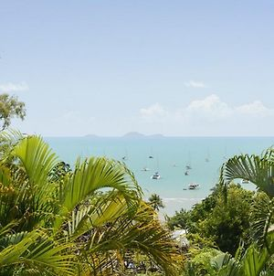 Airlie Harbour Apartment - Airlie Beach photos Exterior