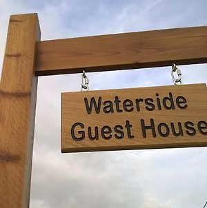 Waterside Guest House photos Exterior