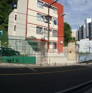 Ed.Rodrigues Lima photos Exterior