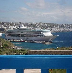 Panorama Hotel photos Exterior