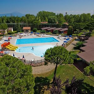 Del Garda Village And Camping photos Exterior