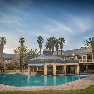 Walmont At Mmabatho Palms photos Exterior