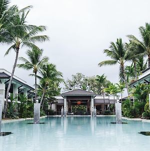 Pullman Port Douglas Sea Temple Resort & Spa photos Exterior