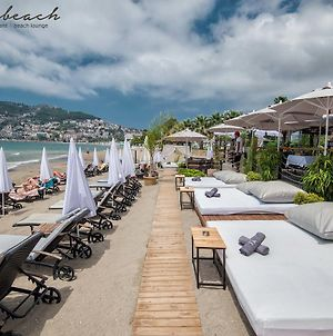 En Vie Beach (Adults Only) photos Exterior