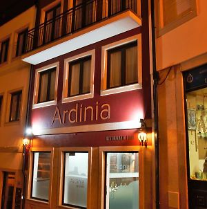 Ardinia The Legend photos Exterior