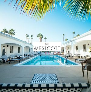 The Westcott photos Exterior