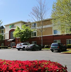 Extended Stay America Suites - Seattle - Bothell - Canyon Park photos Exterior