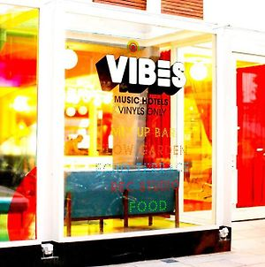 Vibes Music photos Exterior