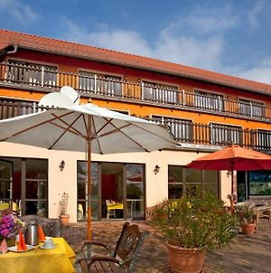 Hotels Green Lemon Garni - Haus Krahenhutte photos Exterior