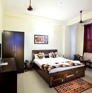 Oyo Rooms Noida Film City photos Exterior