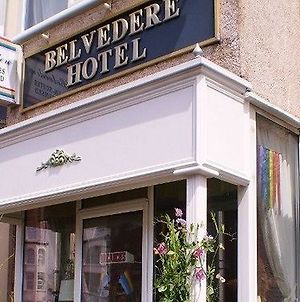 Lee & Chris'S Belvedere - Adults Only photos Exterior