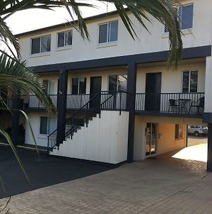 Kiama Cove Boutique Motel photos Exterior