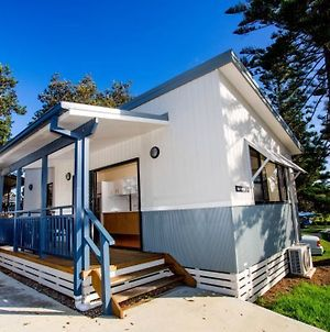 Reflections Holiday Parks Bermagui photos Exterior