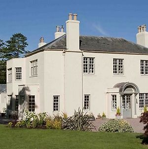 Woodhayes Country House photos Exterior