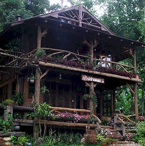 Tharnthong Lodges photos Exterior