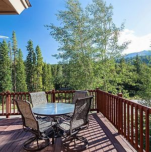 Perfectly Priced 3 Bedroom - 1243-135661 photos Exterior