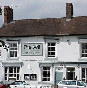 The Bell At Tanworth photos Exterior