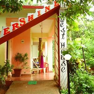 Evershine Guest House photos Exterior