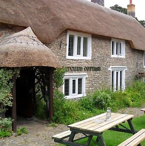 The Thatched Cottage Inn photos Exterior