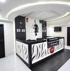 Oyo Rooms Limda Chowk photos Exterior