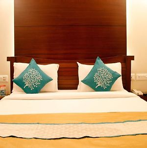 Oyo Rooms Mg Road Rakabganj Agra photos Exterior