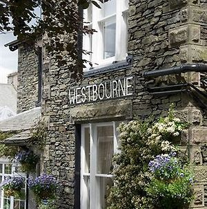 The Westbourne Bed & Breakfast photos Exterior