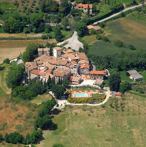 Country House Il Prato photos Exterior