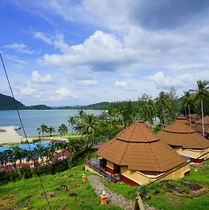 The Aiyapura Koh Chang photos Exterior