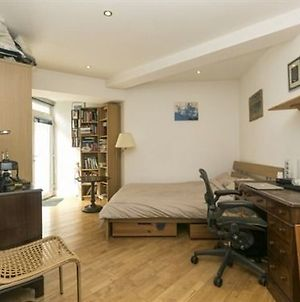Great London 2 Bed Apartment photos Exterior