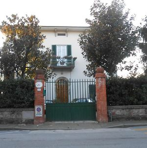 Bed & Breakfast Arcobaleno photos Exterior