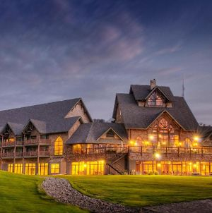Elk Ridge Resort photos Exterior