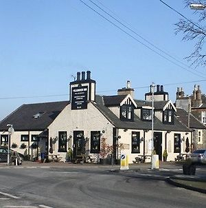 The Bladnoch Inn photos Exterior