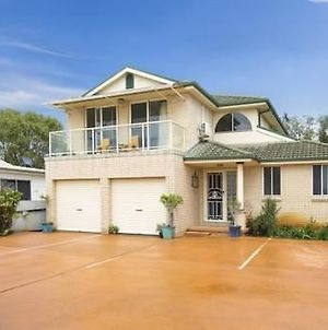Lake Illawarra Bed And Breakfast photos Exterior