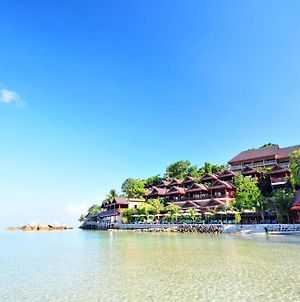 Haad Yao Bayview Resort & Spa photos Exterior