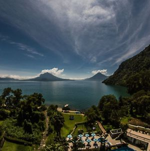 Luxury Villas Atitlan photos Exterior