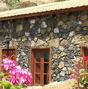 Home2Book Charming Rustic Houses El Pinar photos Exterior