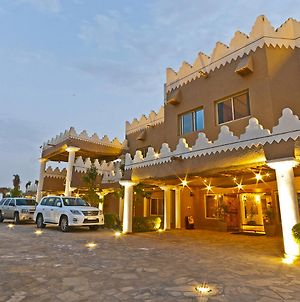 Al Malfa Resort photos Exterior