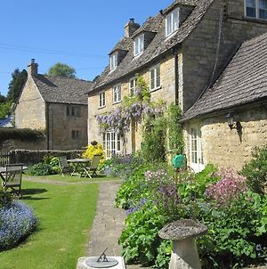 Guiting Guest House photos Exterior