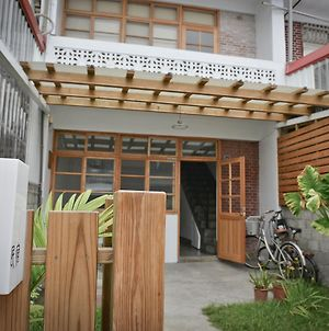 Little Time Guesthouse photos Exterior