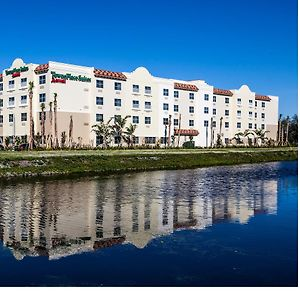 Towneplace Suites By Marriott Boynton Beach photos Exterior