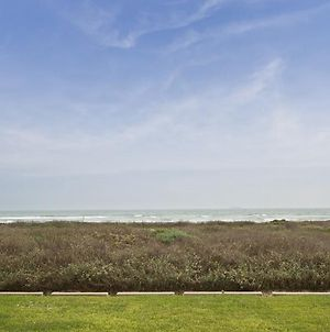 Edgewater By South Padre Condo Rentals photos Exterior