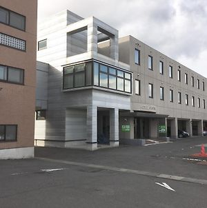 Hotel Tetora Hachinohe photos Exterior