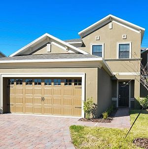 2293 Providence House 5 Bedroom By Florida Star photos Exterior