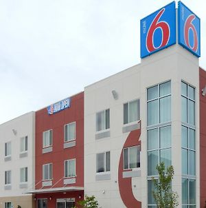 Motel 6 Catoosa Ok photos Exterior
