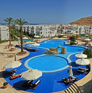 Riviera Sharm Resort photos Exterior