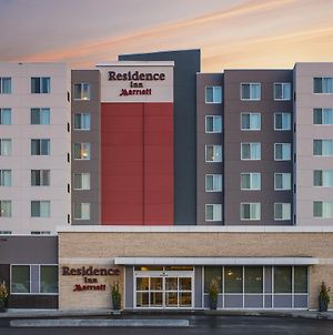 Residence Inn By Marriott Regina photos Exterior