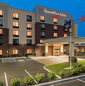 Towneplace Suites By Marriott Latham Albany Airport photos Exterior