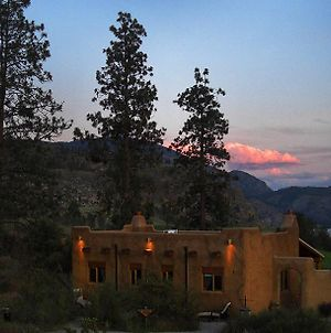 Bighorn Ridge Guest House photos Exterior